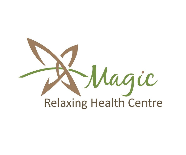 Magic Relaxing Health Centre