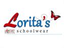 Loritas Schoolwear