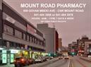Mount Road Pharmacy