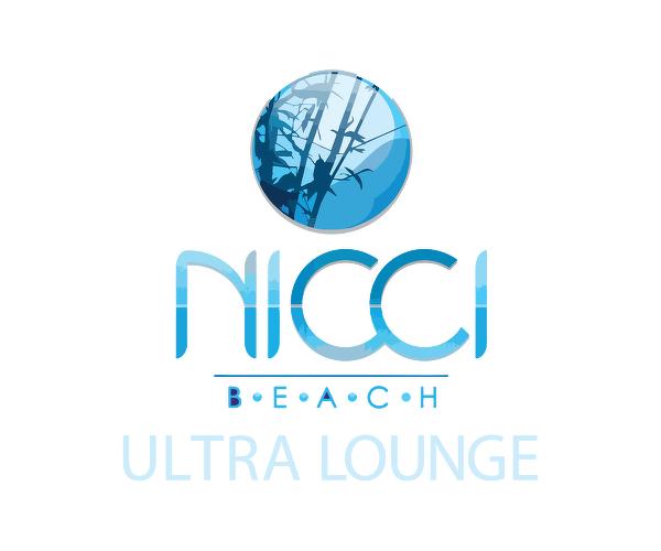 Nicci Beach
