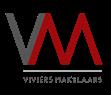Viviers Brokers