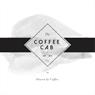 Coffee Cab