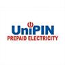 Unipin Prepaid Electricity