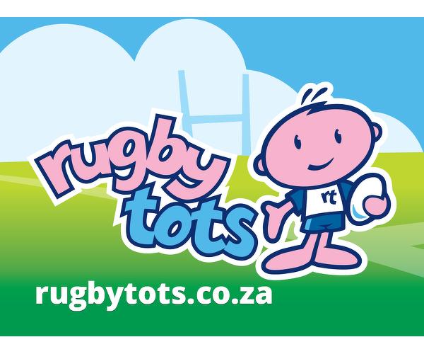 Rugbytots SA