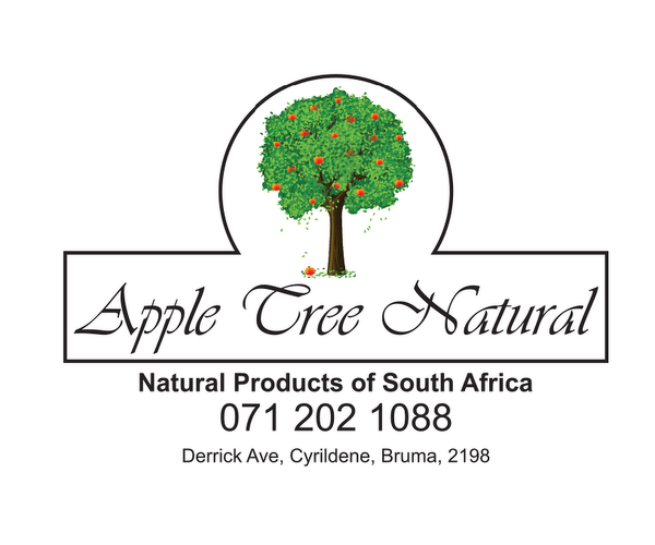 Apple Tree Natural