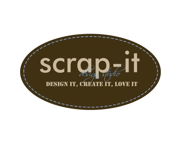 Scrap-It Design Studio