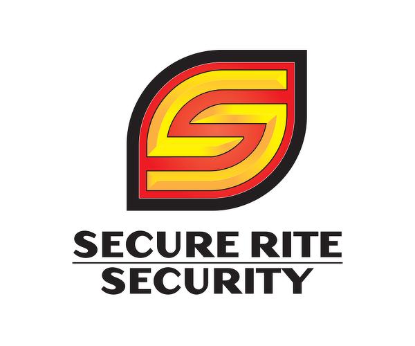 Secure Rite Security