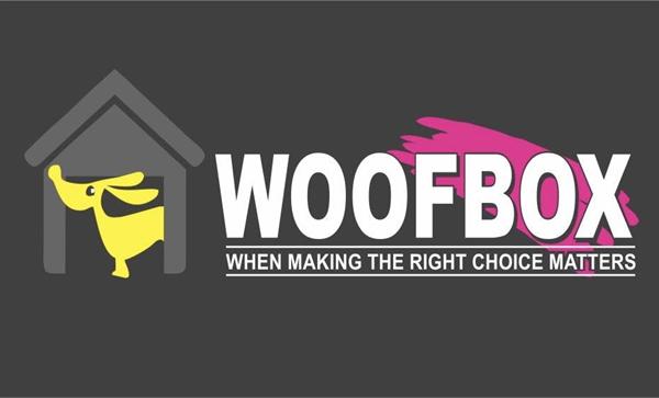 Woofbox