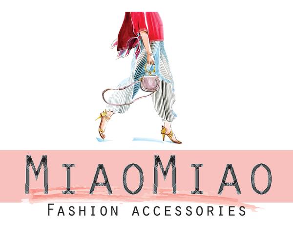 Miao Miao Fashion