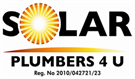 Solar Plumbers 4 U