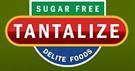 Delite Foods
