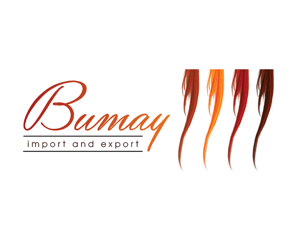 BUMAY IMPORT AND EXPORT (PTY) LTD