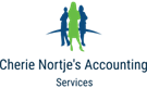 Cherie Nortje Accounting Services