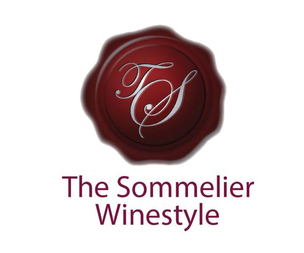 The Sommelier
