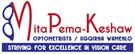 Mita Pema-Keshaw
