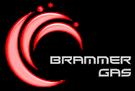 Brammer Gas