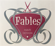 Fables Hair Design