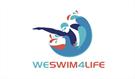 We Swim 4 Life