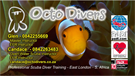 Octo Divers
