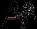 Alpha Dog Designz