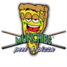 Munchies Pool & Pizza