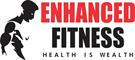 Enhanced Fitness