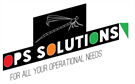 Ops Solutions