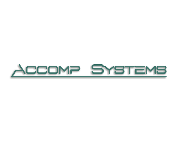 Accomp Systems