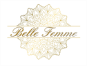 Belle Femme Health and Beauty