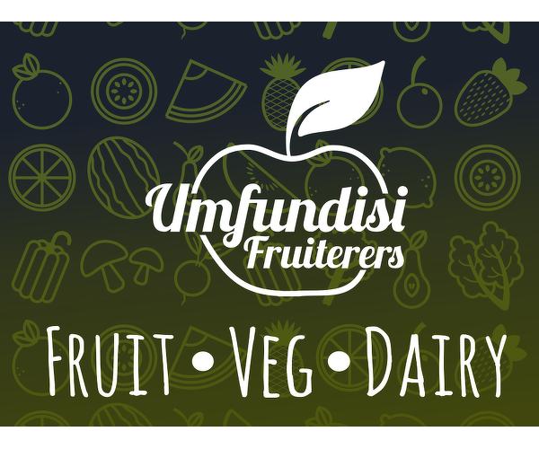 Umfundisi Fruiterers