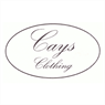 Cays Clothing