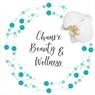 Chanré Beauty & Wellness