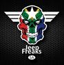 Jeep Freaks SA
