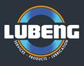 Lubeng