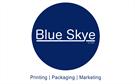 Blue Skye Marketing