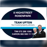 Team Upton Properties