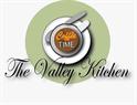 The Valley Kitchen