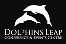 Dolphins Leap Conference Centre