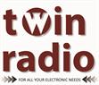 Twin Radio