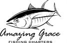 Amazing Grace Fishing Charters