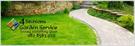 4 Seasons Landscaping & Garden Services