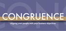 Congruence Training