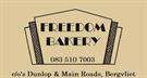 Freedom Bakery