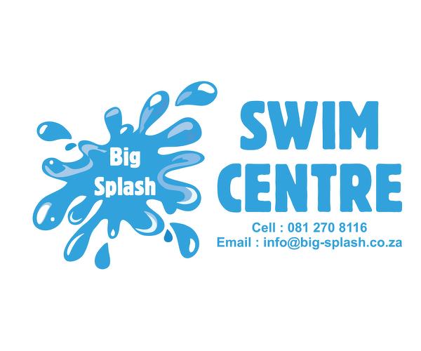 Big Splash Swim Centre