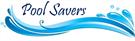 Pool Savers