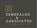 Esmeraldo & Associates
