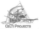 Celti Projects