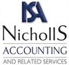 Nicholls Accounting