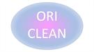 Ori Clean