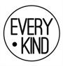 Every Kind Apparel
